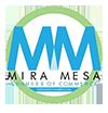 Shop Mira Mesa