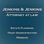 Jenkins & Jenkins, Attorneys at Law