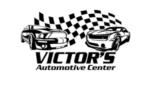 Victor's Automotive Center