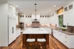 Mira Mesa Kitchen Remodeling