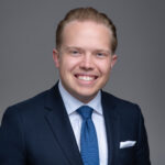 Van Spears | Pacific Commercial Partners