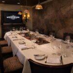 WineSellar & Brasserie
