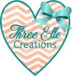 Three Elle Creations